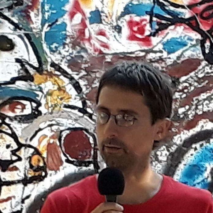 Ortinfesta 2019 - relazione di Tommaso GAMALERI - quarta parte