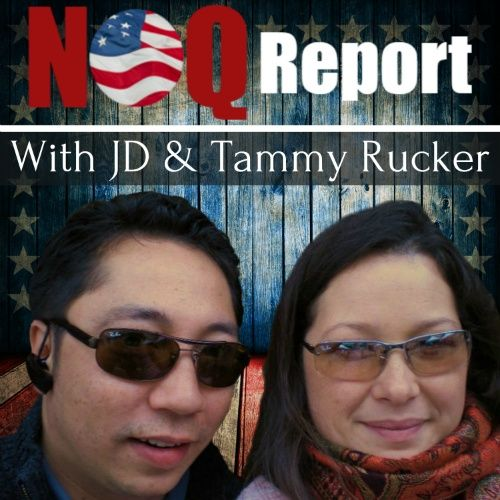 NY Democrats move to kick Andrew Cuomo off his Wuhan Flu pedestal