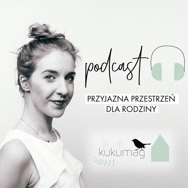 04 Muzyka i dziecko , rozmowa z Monika Skuza
