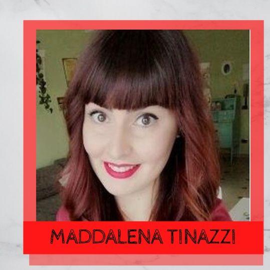 Creare un Impero online per foraggiare la libera professione - Intervista a Maddalena