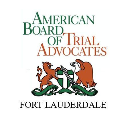 Broward Judge Carol-Lisa Phillips provides Circuit Court Update 6-25-21