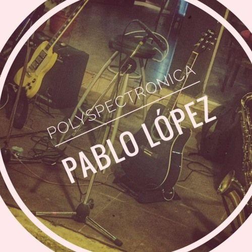 Pablo Micky Lopez / Polyspectronica