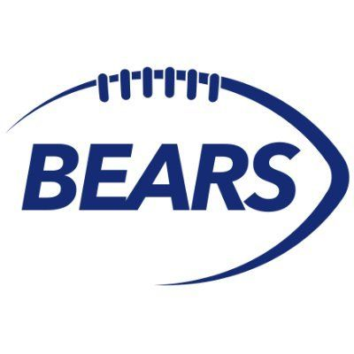 Bears Podcast 199: What's next for the Bears?