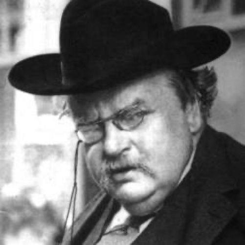 FILM GARANTITI I racconti di Padre Brown - Chesterton, tra fede e ragione (1970) *