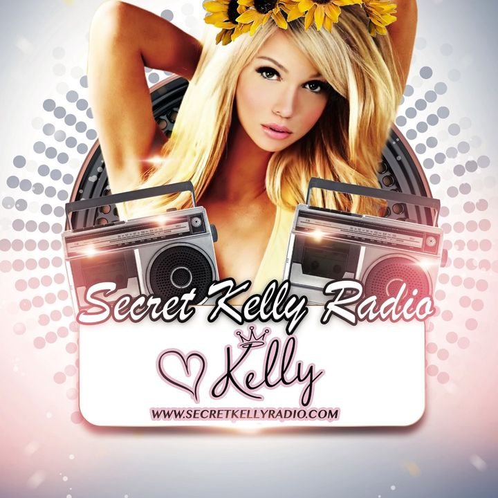 Secret Kelly Radio's tracks