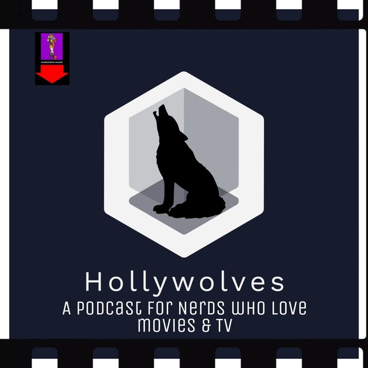 Hollywolves: I Hate Tom Cruise