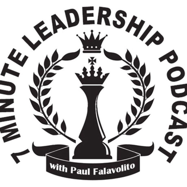 Episode 10 - Garth Brooks Interview