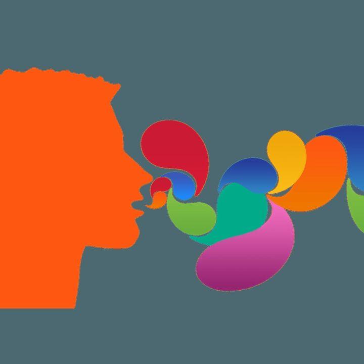Mecanismo de emisión de la voz