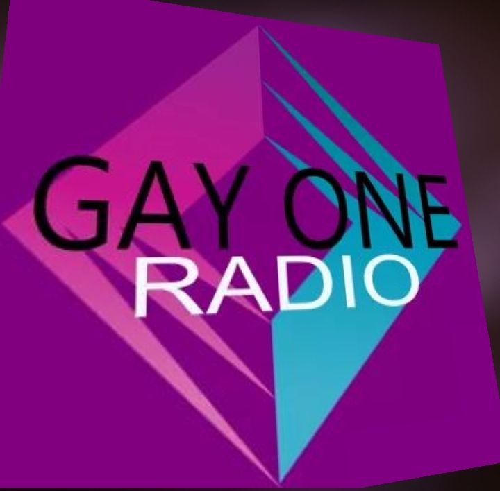 Gay One Radio Djs From Mars  Megamix