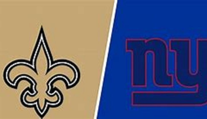 NYG Talk Ep.437 Moving On To #Saints Game #EvanEngram #OlivierVernon #LeVeonBell #NFCEastReport