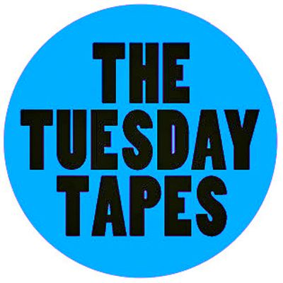 The Tuesday Tapes | 2 giugno 2020