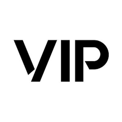We Are VIP