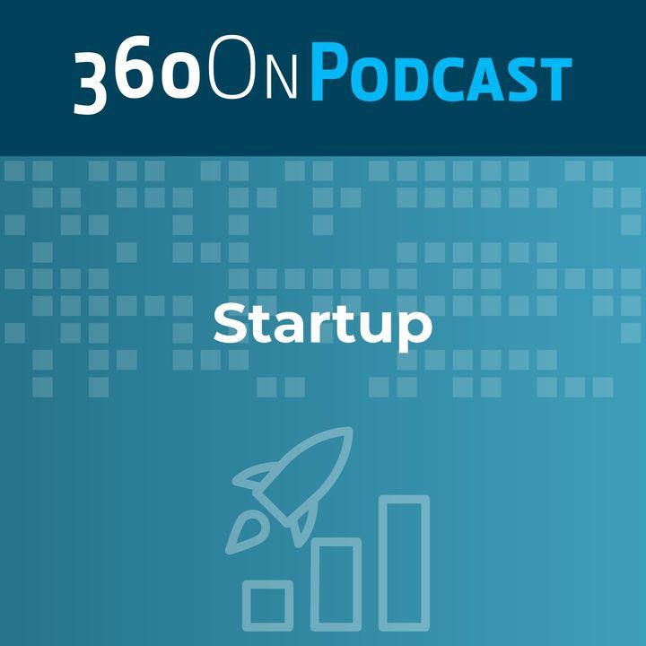 Startup: lanciare e far crescere la propria impresa innovativa