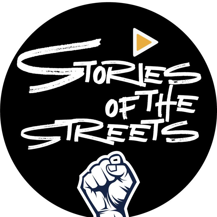 COMING SOON! Stories of the Streets - Season 2
