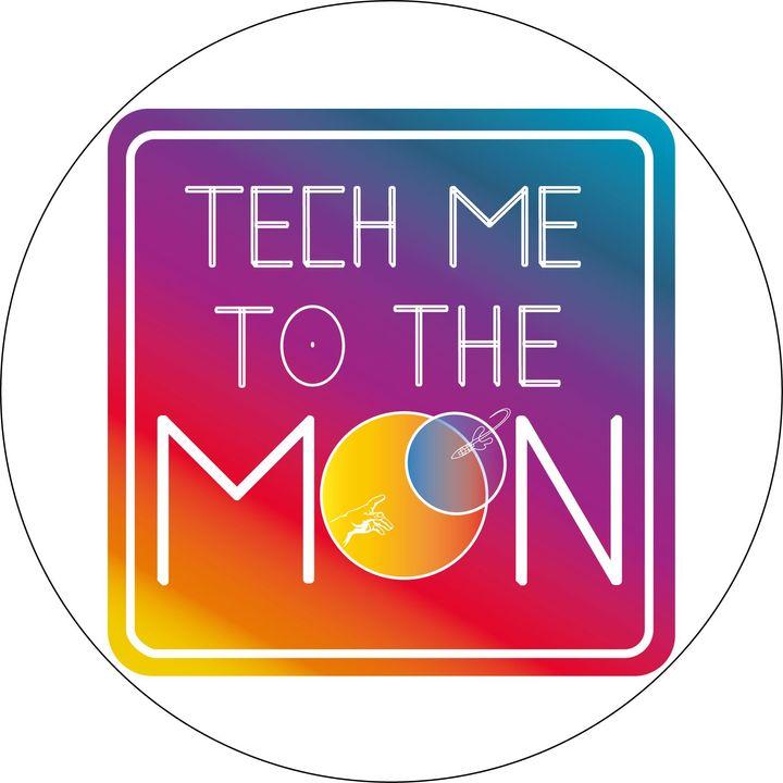 TechMetoTheMoon