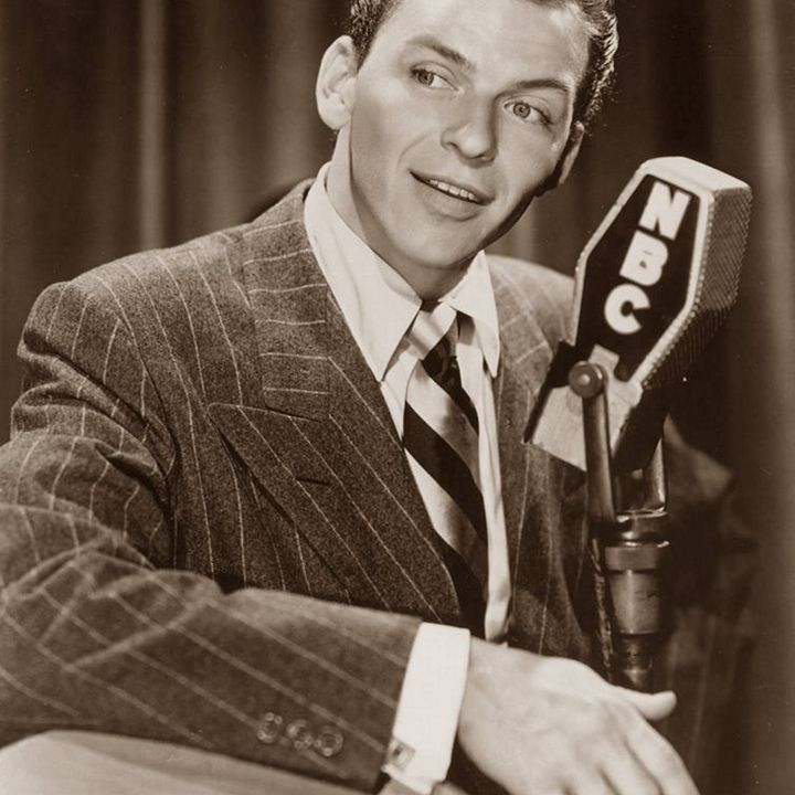 Classic Radio Theater for October 19, 2019 Hour 1 - The Shipboard Jewel Robbery