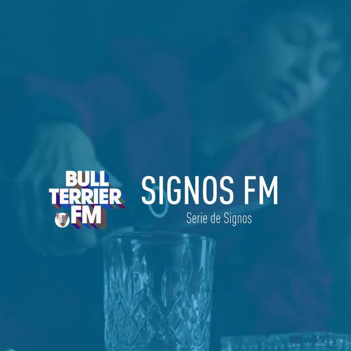 SignosFM #750 Una serie de signos