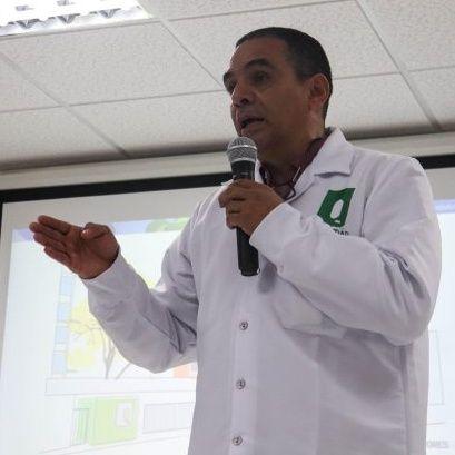 Apropiando Saberes junio 08 2021 - Actualidad del proceso de vacunación en Uniquindío (5)