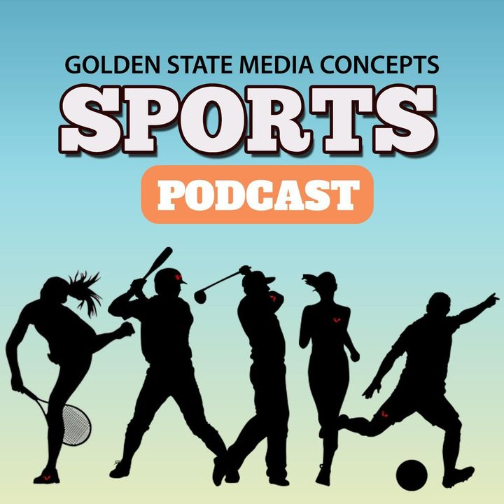 GSMC Sports Podcast Episode 608: Combine Day 1, Jayson Tatum.s Amazing Month and Should They Cancel the Olympics?