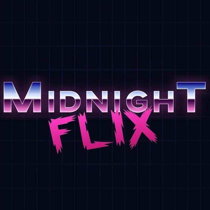 Midnight Flix