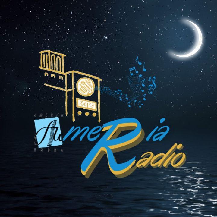 I notturni Ameria Radio  1 febbraio  2021 Musiche di  Carl Czerny  e Johann Baptist Cramer
