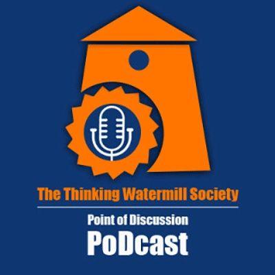 The Thinking Watermill Society