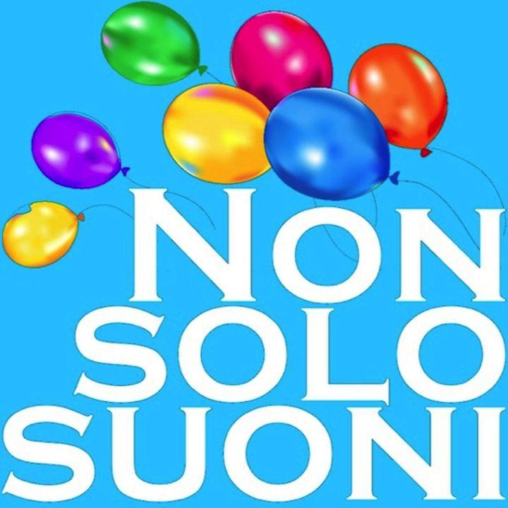 Pillole di Nonsolosuoni.it