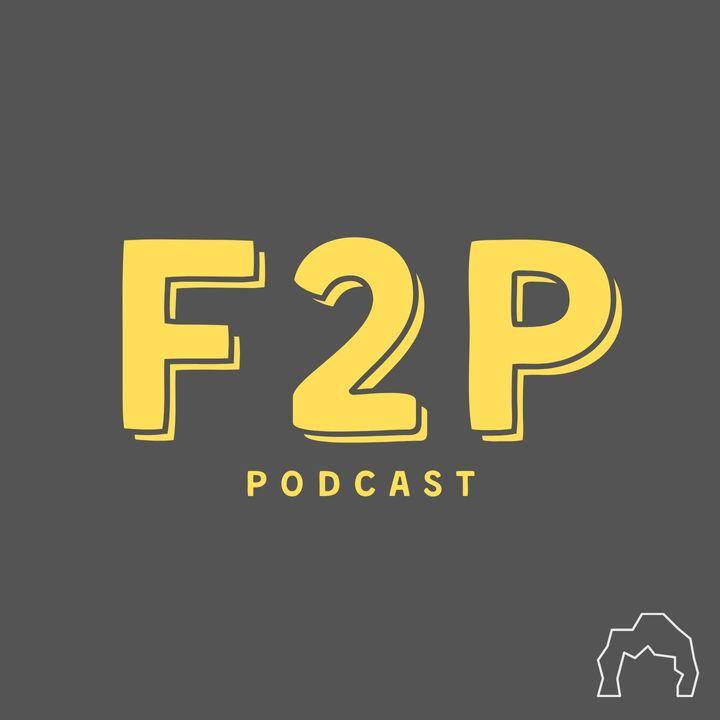 Facciamo2Parole Podcast