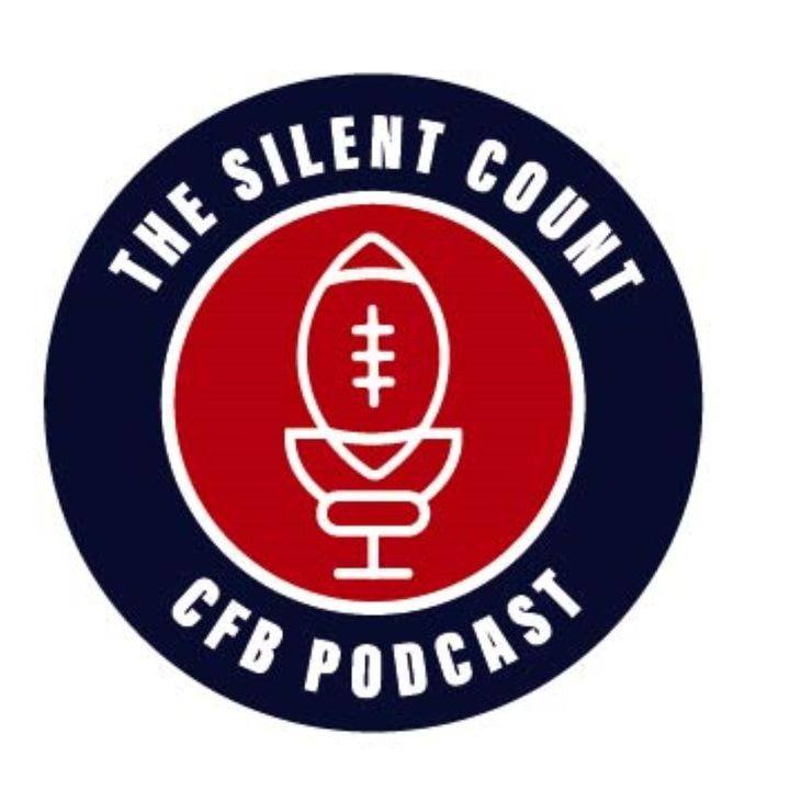 Ep 61: Early Look At The 2021 Big Ten Schedule