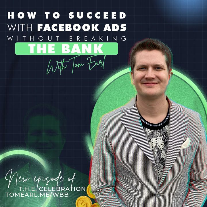 How to Succeed With Ads Without Breaking The Bank