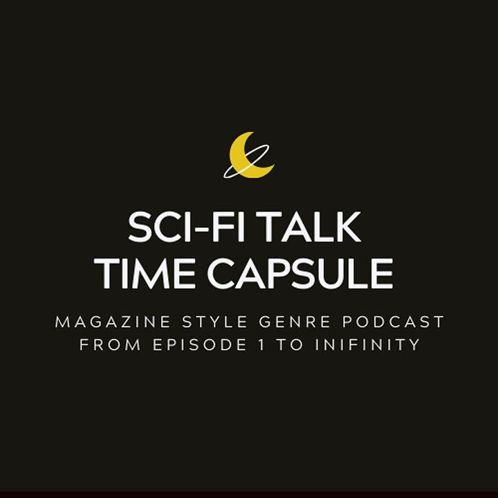 Time Capsule Episode 354