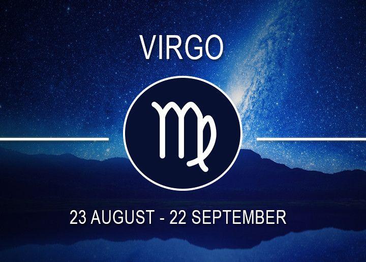 Virgo Horoscope (May 22 2021)