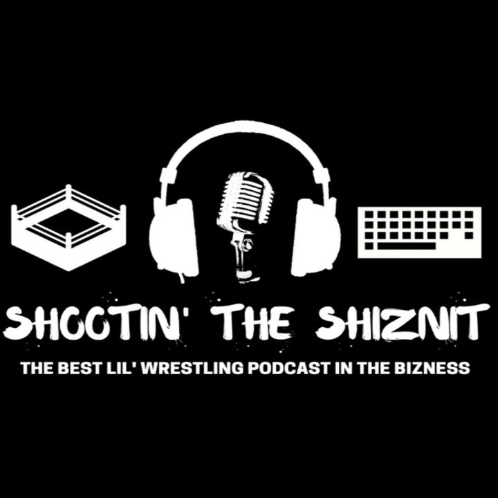 Shooting the Shiznit