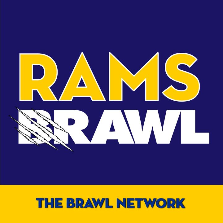 Ep. 16: AFC North Preview, Rams' Offensive Threats