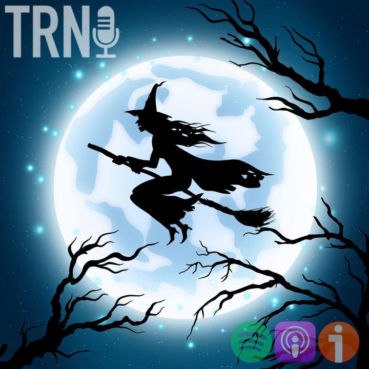 02X23- Las Brujas de Salem