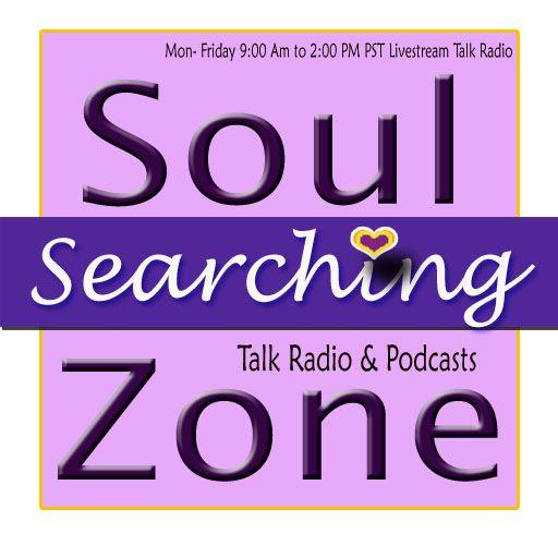 Soulzone Network