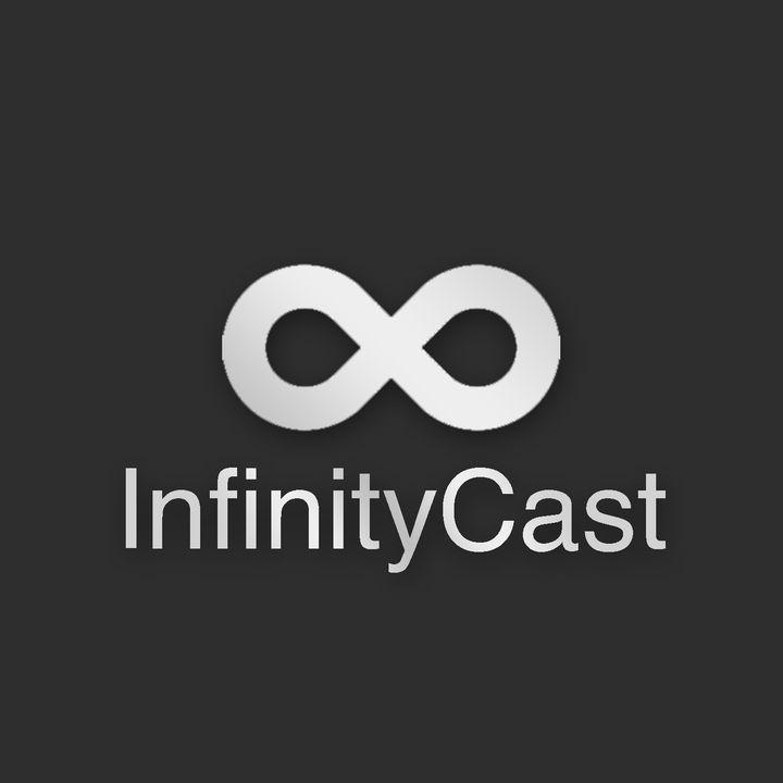 Trailer InfinityCast
