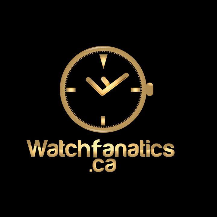 Watch Fanatics
