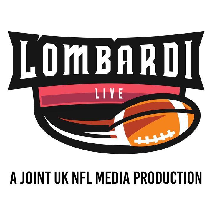 Lombardi Live