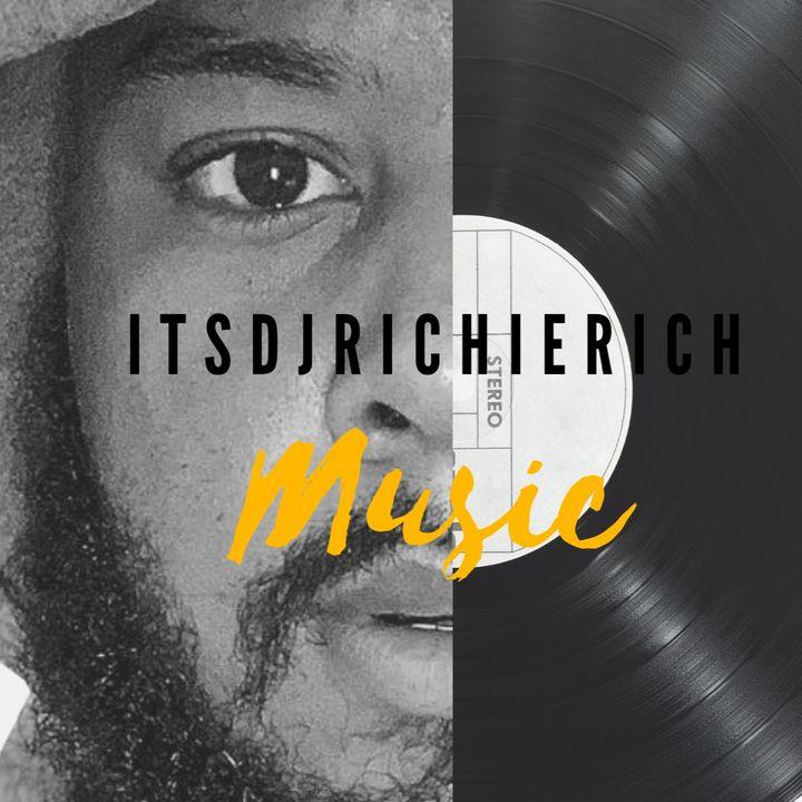 ItsDJRichieRich Music
