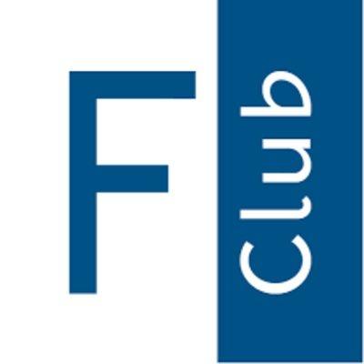 Sport e Turismo con Fantini Club