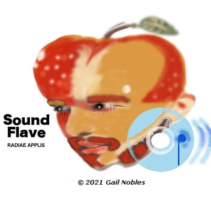Sound Flave