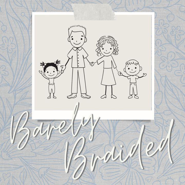 Episode 37: International Adoption (India!) Chats w/Bio & Adoptive Mom/Children's Author, Amanda Wall