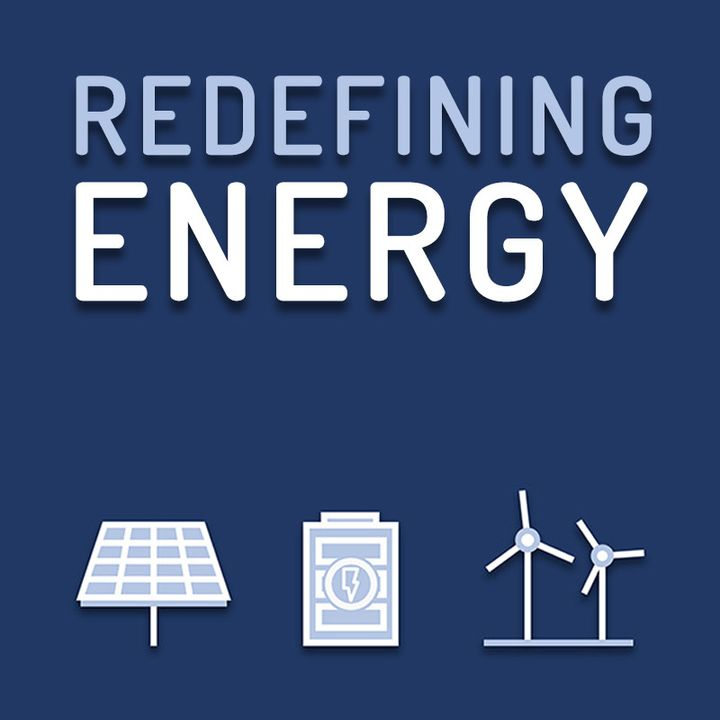 """21. Energy Storage System: """"the Holy Grail"""" (with Fluence) - mar20"""