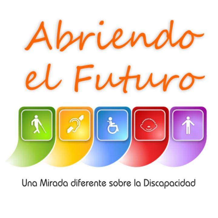 Abriendo el Futuro 4