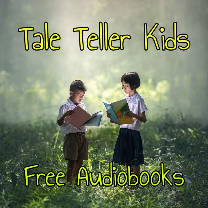 Briefe Aus Gefaengnis German Free kids Audiobooks Tale Teller Club Downloads