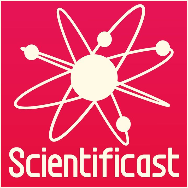 Fake Breakfast - Scientificast #215
