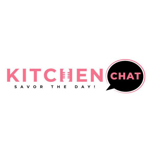Kitchen Chat – 081511