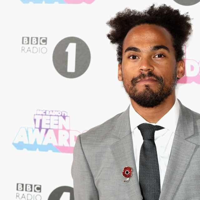 BBC Radio 1's Dev on Mic & Headphone Technique - AAA - 2016