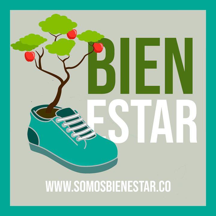 Charlas BienEstar